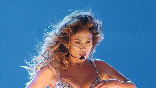 Je Jennifer Lopez opravdu tak bezcitná?
