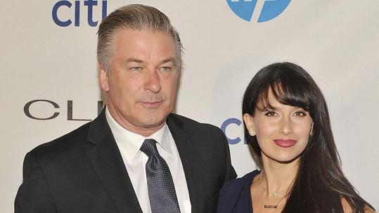 2f2613fca7d Slavný herec (57) se chce opět stát tatínkem  Jeho manželka se ...