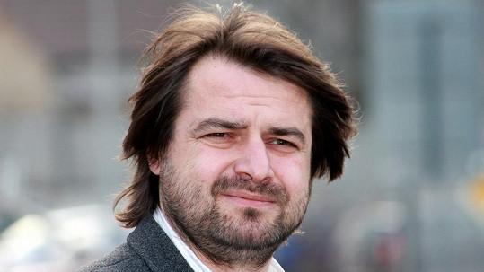 Zdeněk Macura nám exkluzivně popsal, co je nyní s Ivetou Bartošovou.