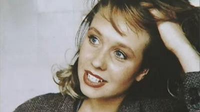Poznali byste Terezu na této fotce?