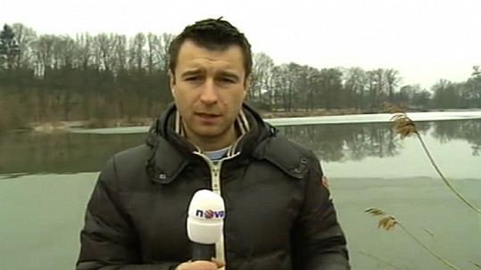 Filip Pultar už mikrofon Novy v životě do ruky nedostane.