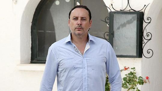 Marian Vojtko