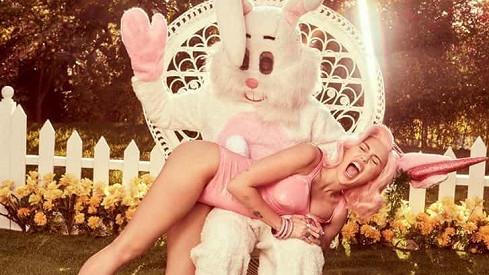 I takhle se slaví Velikonoce...