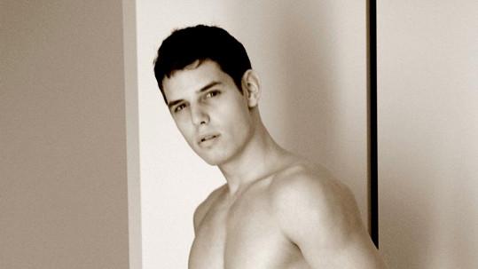 SR: Jakub Lorencovič. Student, 21 let, Prešov.