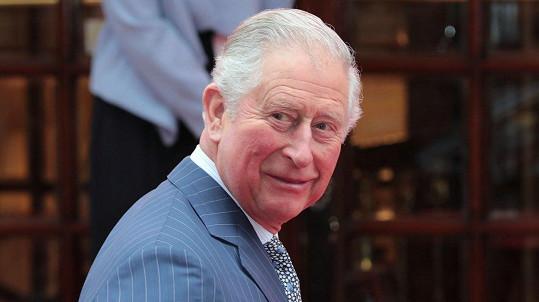 Jak vychází princ Charles se svými snachami?