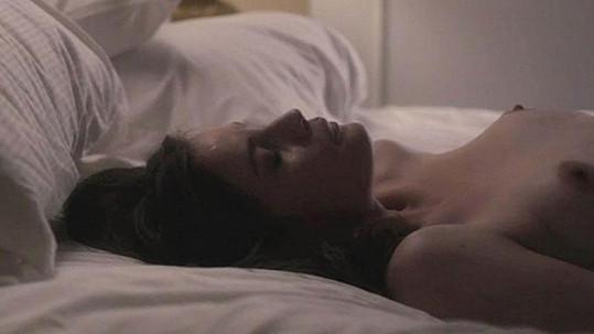 Nahá Liv Tyler.