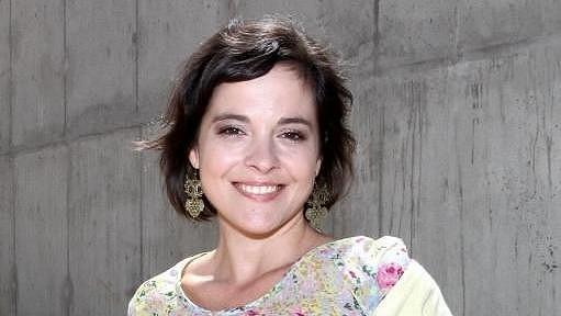 Kristýna Janáčková má novou velkou roli.