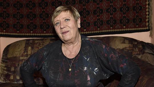 Jaroslava Obermaierová bude čelit trestnímu oznámení.