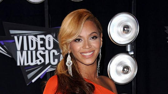 Těhotná Beyoncé má velmi zvláštní chutě.