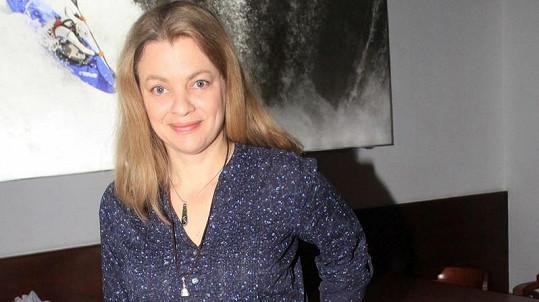 Barbora Srncová