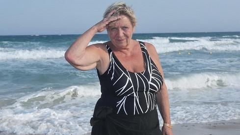 Jarka Obermaierová