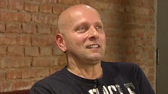 Ivo Špes