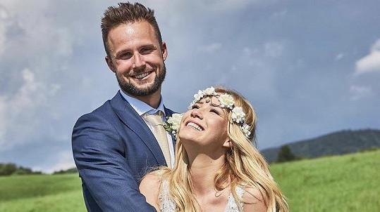 Účastníci Svadby na prvý pohľad se rozhodli vstoupit do manželství doopravdy