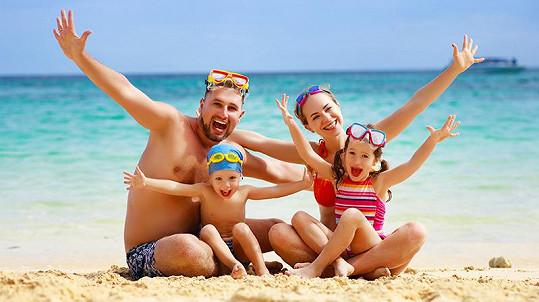 Užijte si léto s Plnou Peněženkou