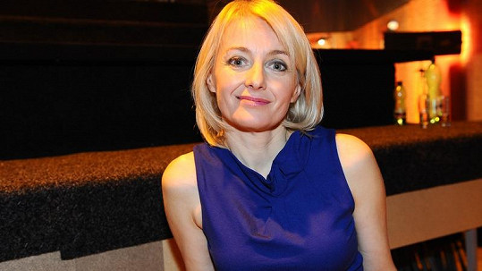Veronika Žilková promluvila o bolestných okamžicích svého života.