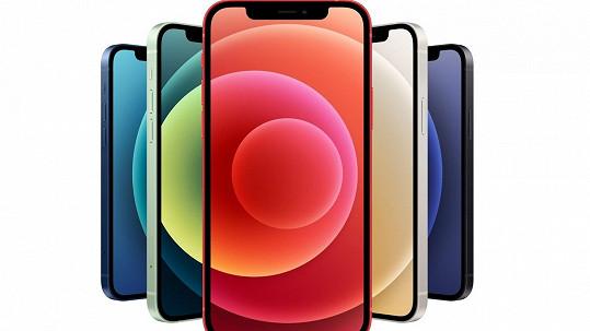 Apple iPhone je známý svou kvalitou a elegancí