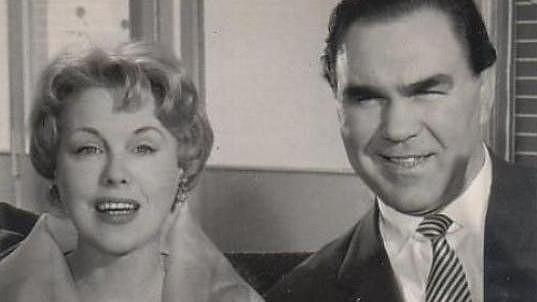 Takhle vypadala největší filmová hvězda němé éry ve svém posledním filmu.