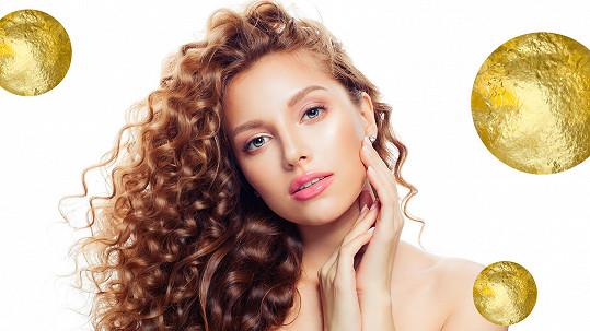 Pečujte o svoji pleť s kosmetikou Endor Technologies