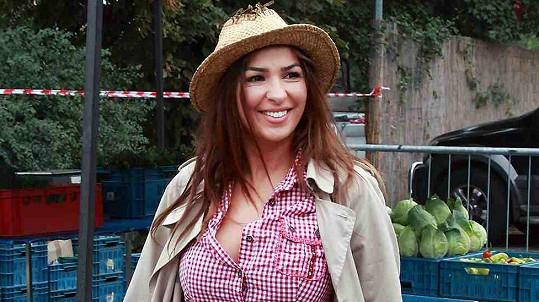 Anife Vyskočilová