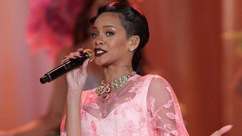 Rihanna (27) a Rita Ora (24) se nemají příliš v lásce.