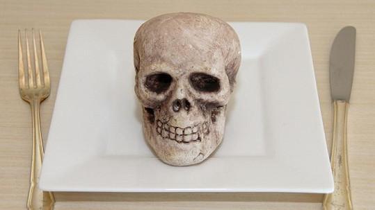 Kanibalismus se prý v Evropě vymýtil až v polovině 18. století.