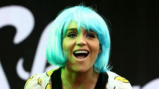 Amy Sheppard