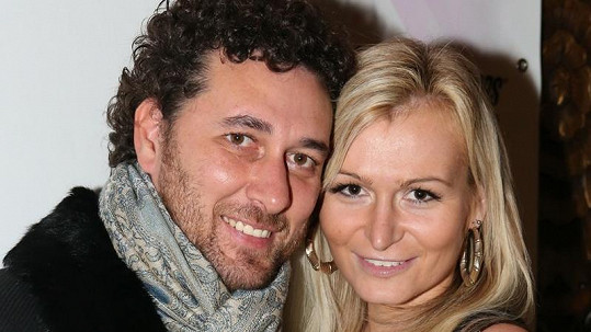 Chtěl Martucci po exmilence Evě, aby měla sex se zvířaty?