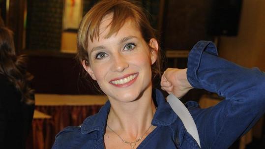 Hana Vagnerová