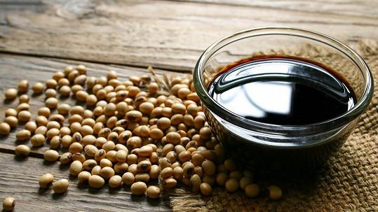 Nahraďte sůl zdravou alternativou