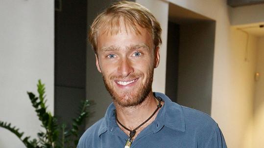 Jakub Vágner