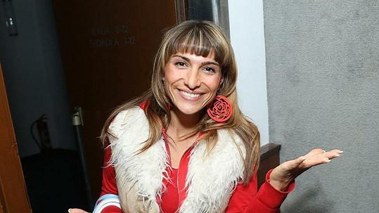 Beata Todorovičová dostala padáka.