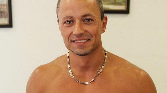 František Bartoš
