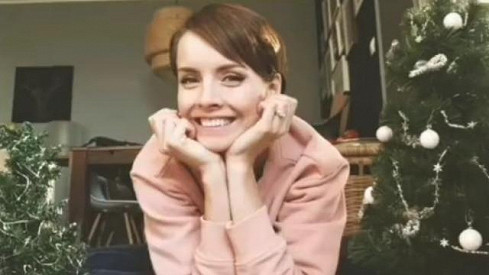 Letos už si prý dá pozor: Moderátorka Gabriela Lašková na Vánoce už třikrát řešilapožár