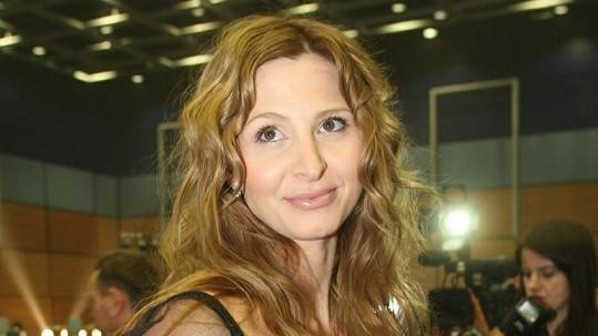 Ivana Gottová už možná brzy nebude na Primě vydělávat kapesné.