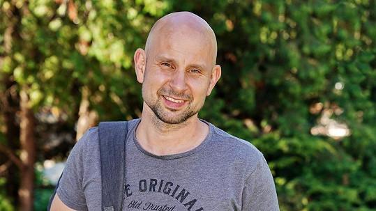 Tomáš Dastlík