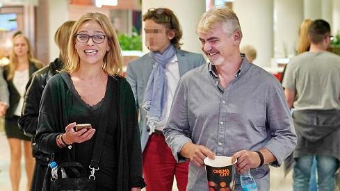 Lucie Zedníčková se po pěti letech rozešla s přítelem, ale už má nového chlapa: Takhle jim tosluší
