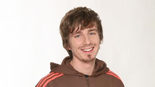 Ondřej Havlík patří ke světové špičce mezi beatboxery.