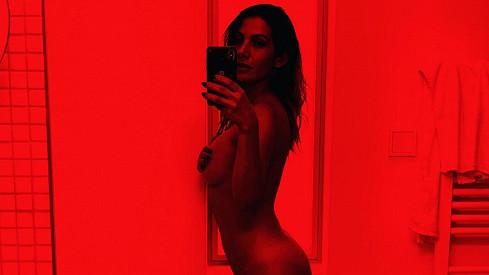 hot sexy nahé dámské fotky nake gir