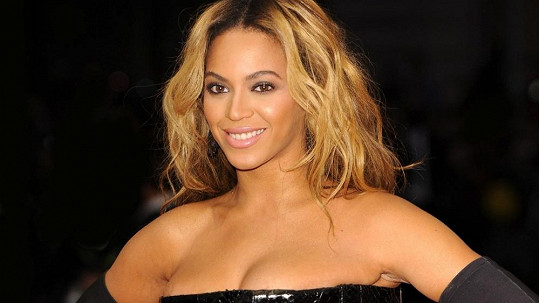 Beyoncé očekává narození už svého druhého potomka.