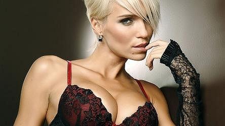 Mašlíková překvapila i opravdové pokerové profesionály.