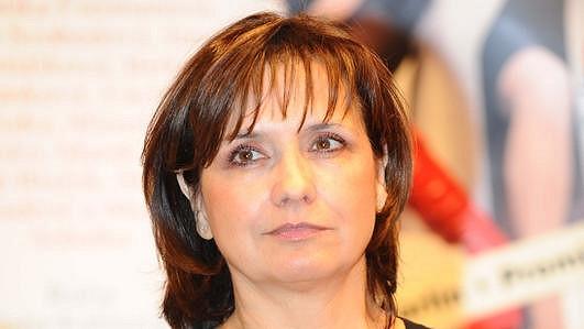 Verinika Freimanová