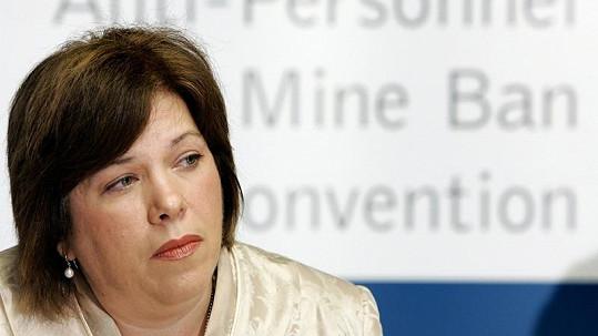 Teresa Gambaro