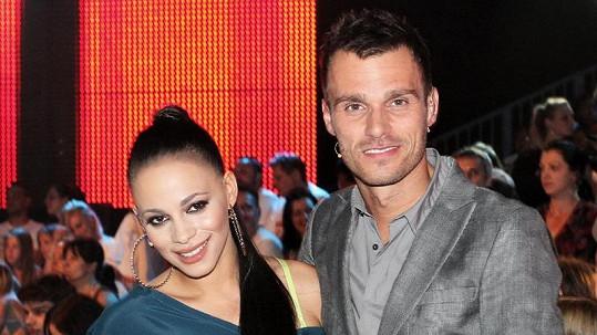 Tina a Leoš Mareš se prý opět objeví v Hlasu coby moderátoři.
