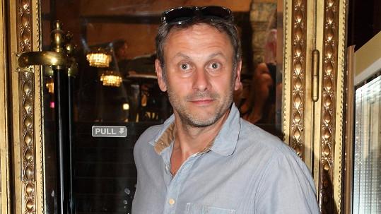 Igor Chmela