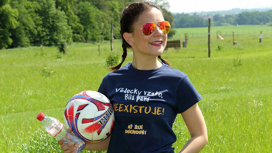 Ivana Korolová