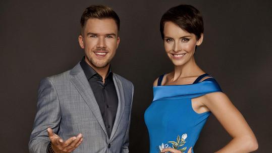Kvůli dvojici Gabriela Lašková a Matěj Misař musel jeden pár ve zprávách skončit.