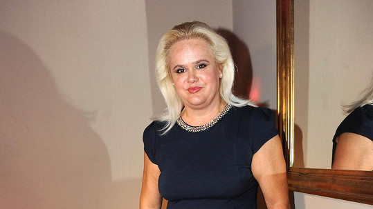 Monika Štiková se brání spekulacím o nevěře. Mluví ale pravdu?
