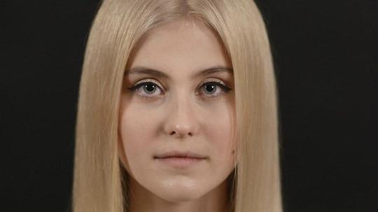 Dominika Lukešová