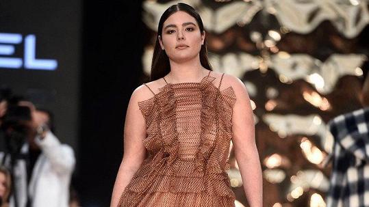 Alessandra García-Lorido