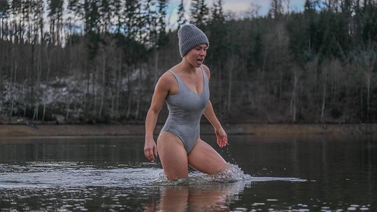 Eva Samková